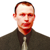 Владимир, 39, г.Жуковка
