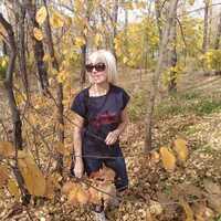 Светлана, 59 лет, Водолей, Хабаровск