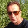 Костя, 43, Полтава