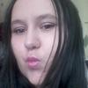 Алена, 31, г.Ярославль