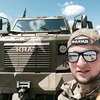 Сергей, 31, Донецьк