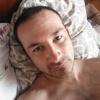 Витя, 36, г.Кишинёв