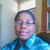 Florence, 35, г.Порт-о-Пренс
