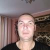 георгий, 41, г.Нетешин