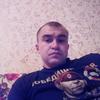 симпотный, 25, г.Уфа