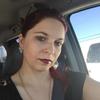 Алина, 33, г.Лос-Анджелес