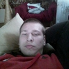 Антон, 18, г.Лоев