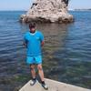 Андрей, 51, г.Владимир