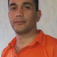 Махмуд, 32 года, Скорпион, Москва
