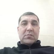 Шурик 30 Москва