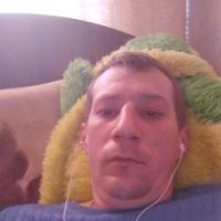 Александр, 31 год, Овен, Краснодар