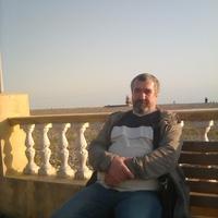 Игорёк, 54 года, Стрелец, Ростов-на-Дону