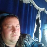 Иван, 31 год, Стрелец, Лиски (Воронежская обл.)