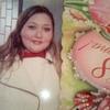 Nataliya, 39, Kadiivka