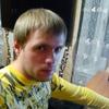 Vadim, 36, Spirovo