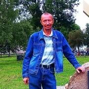Юрий 62 Кострома