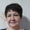 Галина, 54, г.Пугачев