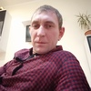 борис, 34, г.Харьков