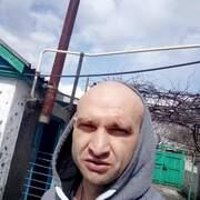 Алексей 38 Алчевск