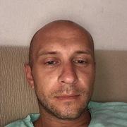 Начать знакомство с пользователем Михайло 31 год (Лев) в Мурсии