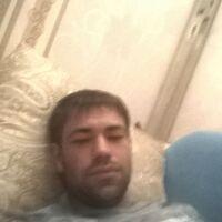 иван, 27 лет, Телец, Ростов-на-Дону