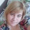 Настя Матвеева, 28, г.Санкт-Петербург