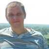 Александр, 37, г.Белицкое