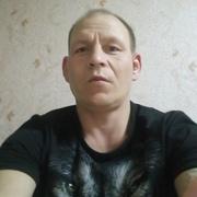 Андрей 42 Строитель