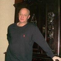 Михаил, 61 год, Близнецы, Санкт-Петербург