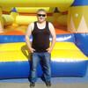 Илья, 26, г.Камешково