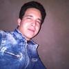 Driss, 24, г.Милан