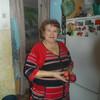 Alfiya, 63, Dyurtyuli