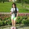 Дария Тарасова, 21, г.Зеленоград