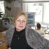 valentina, 66, Tara