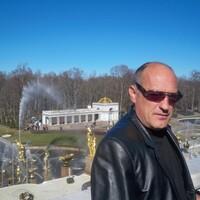 spaes, 52 года, Дева, Мичуринск