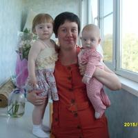Елена, 34 года, Близнецы, Павлово