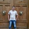 Александр, 32, г.Никополь