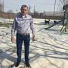 Иван, 44, г.Измаил