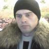 михаил, 35, г.Месягутово