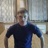 Евгеша, 30, г.Южно-Сахалинск