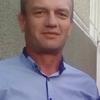Петро, 20, г.Ивано-Франковск