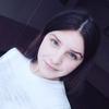 оля, 16, г.Киев