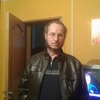 Андрей Жуков, 34, г.Уфа