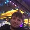 Артур, 30, г.Казань