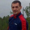 Jan, 32, г.Полярные Зори