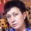 Галина, 50, г.Смоленск