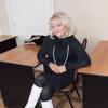 Svetlana, 51, г.Балаково