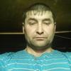 Алексей, 41, г.Абакан