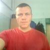 Егор Демидов, 31, г.Москва