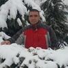 АКМАЛ АСКАРОВИЧ, 39, г.Душанбе